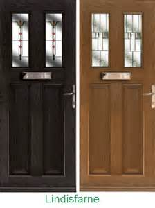 european style house our products for upvc windows and rockdoor composite doors