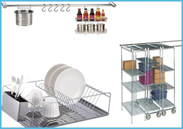 buy kitchen accessories india stainless steel kitchen accessories manufacturers in india 8005