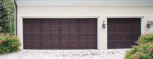 Carriage house garage doors for Carriage style garage doors with windows