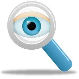 telecharger bureau a distance windows 7 logiciel de surveillance informatique logiciel de
