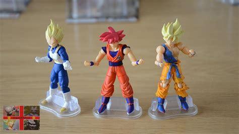 Dragon ball z toys (946 results) price ($) any price under $25 $25 to $50 $50 to $100 over $100 custom. Dragon Ball Z Goku Super Saiyan God Toys - HD Wallpaper ...