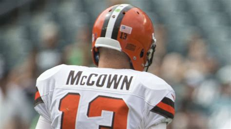 josh mccowns daughter  fun  jersey day