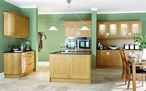 18 Best Images About Kitchen On Pinterest Oak Cabinets