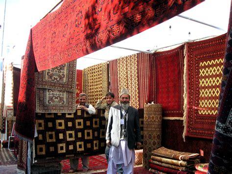 teppich messe fabelhaft vorwerk teppich teppich messe gamelog wohndesign