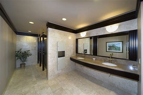Commercial Bathroom Design by 101 Best Images About Restroom Ideas On