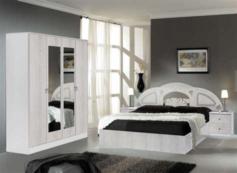 chambres meubl馥s troc echange chambre safa chambre pas cher chambre mobili meubl sur troc com