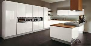 best kitchen furniture how to choose the best kitchen cabinet