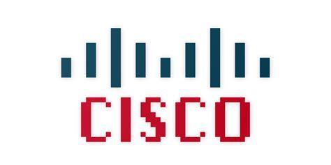 tech logos  chicago font steve lovelace