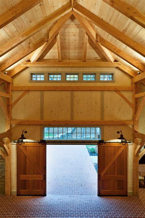 tips choosing garage doors    house