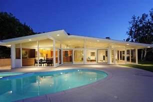 Home Spa Design Inspiration Picture