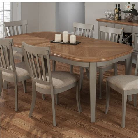 Country Style Dining Room Table Sets by 17 Best Images About Kitchen Tables On Pinterest Table