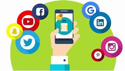 Social Introduction Digital Intro