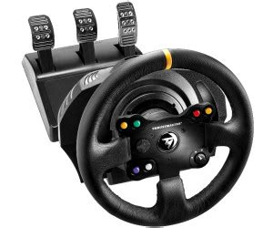 logitech g29 preisvergleich thrustmaster tx racing wheel leather edition ab 359 00 preisvergleich bei idealo de