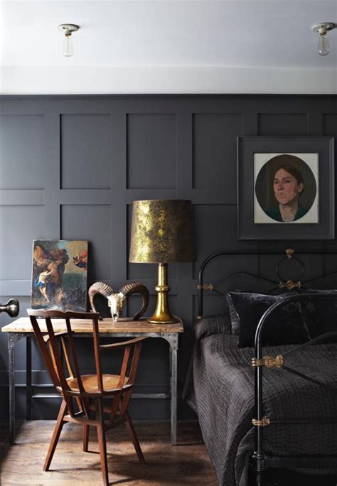 10 Beautiful Rooms   Mad About The House