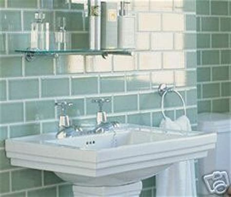 fired earth tiles kitchen fired earth limehouse green retro metro tiles 7 5x15cm 7207