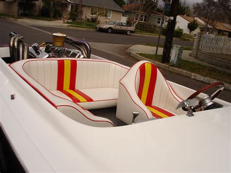 Inexpensive Boat Cushions by Deck Chair Enthralling Boat Deck Chairs Ebay Boat