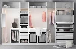 Ikea Pax Ideen : pax kleiderschrank f r schlafzimmer ikea deutschland ~ A.2002-acura-tl-radio.info Haus und Dekorationen