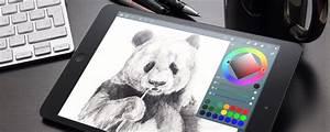 Zeichnen App Android : die 20 besten kostenlosen apps zum malen und zeichnen 2017 ~ Watch28wear.com Haus und Dekorationen