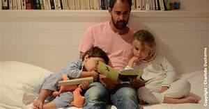 Comme On Fait Son Lit On Se Couche : mon enfant ne veut pas dormir comment faciliter le coucher ~ Melissatoandfro.com Idées de Décoration