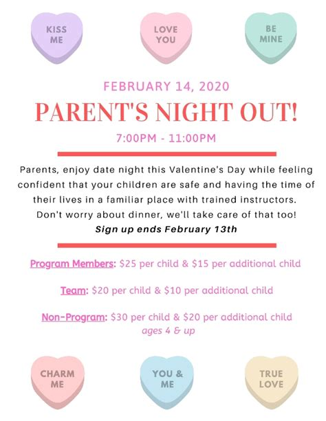 southern mamas blog archive valentines day parents