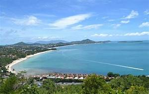 Koh Samui Land for Sale - Exceptional Sea View Land for ...