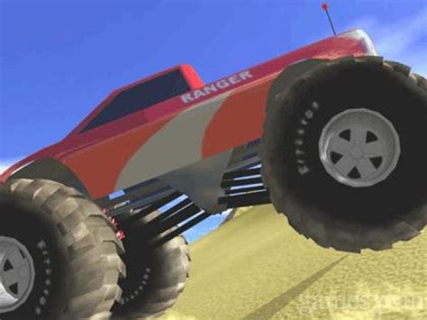 monster truck stunt monster truck stunt rally download and play monster truck