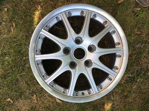 porsche bbs wheels porsche bbs sportdesign wheels rennlist porsche