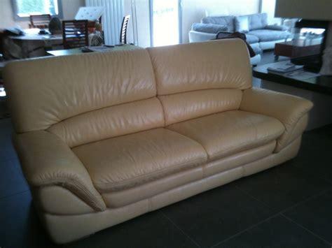 entretien d un canapé en cuir nettoyage canape en cuir 28 images nettoyage et