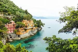 top 5 favorite european honeymoon destinations the a list With great honeymoon destinations in the us