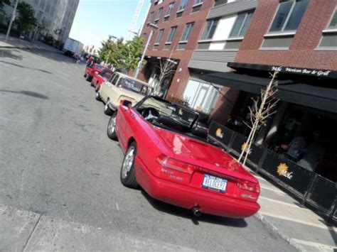 find   alfa romeo spider veloce  east northport