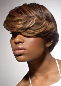 Coloring Relaxed Hair by Hair Dye For Relaxed Hair