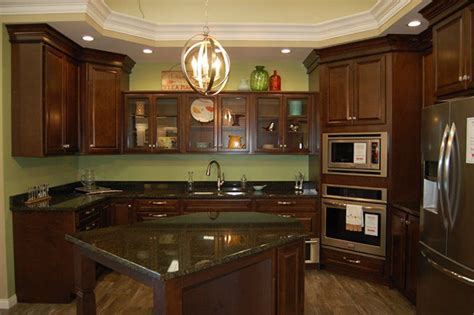 kempsville cabinets and countertops kitchen bathroom design and remodeling services