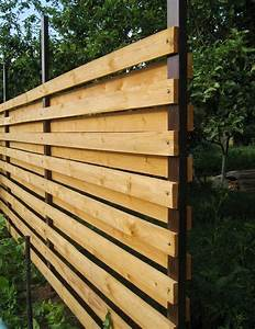 Best 25+ Diy privacy fence ideas on Pinterest