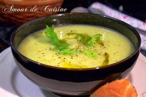 celeri cuisine chorba frik soupe algerienne recette de ramadan de la