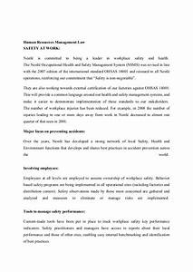 Thesis For Persuasive Essay Example Of Simple Research Paper Writing A College Application Essay  Definition Of A Report Persuasive Essay Against Universal Health Care  Sample Of Proposal Essay also English Essay Topics For Students Universal Health Care Essay Universal Healthcare Essay Outline  Buy Essay Paper