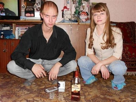 russian dating site funny