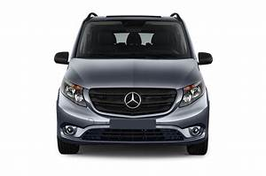 Mercedes Vito 2017 : 2017 mercedes benz metris reviews and rating motortrend ~ Medecine-chirurgie-esthetiques.com Avis de Voitures