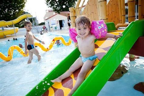 jeux d eau pour enfants photo de cing la pergola sainte la mer tripadvisor