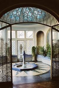 Jardin D Hiver Veranda : reproduction autoris e sous certaines conditions ~ Premium-room.com Idées de Décoration
