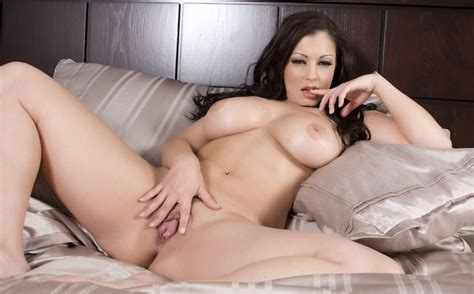 Aria Giovanni Biography The Lord Of Porn Stars