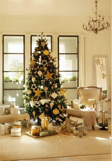 christmas home interiors weihnachtsbaum kaufen n 252 tzliche tipps zur wahl vom christbaum