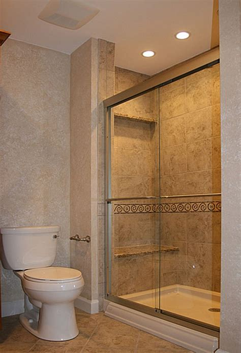 small bathroom design  selection  bright ideas