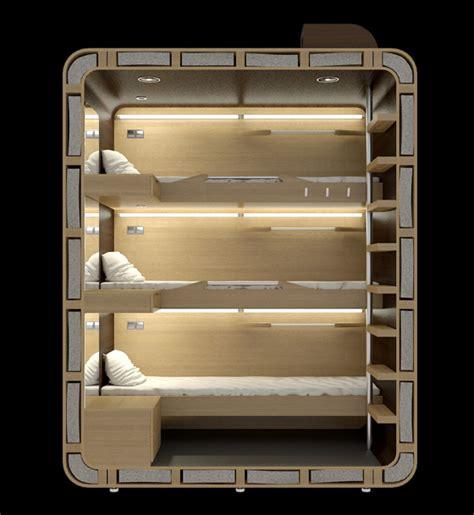 luxury hotel bed linen sleepbox on dzine