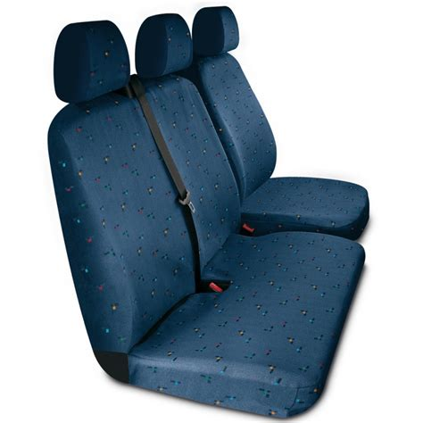 housse pour canapé sur mesure housse de sofa sur mesure 28 images housse de canape
