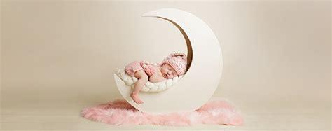 editing newborn  natural baby photo retouching