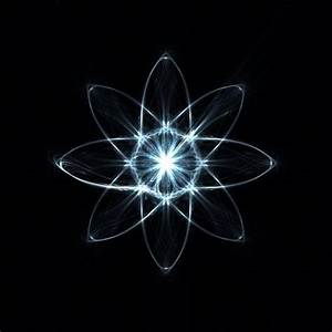What are subatomic particles? What are some examples of it ...