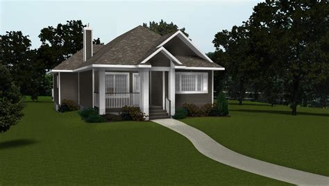 House Plans For Narrow Lots No Garage