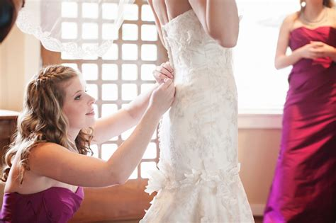 Charming Texas Fall Wedding With Rustic Elegance