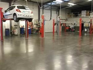 Garage Lunel : d pannage de voiture domicile lunel garagiste citro n r paration et vente de voitures ~ Gottalentnigeria.com Avis de Voitures