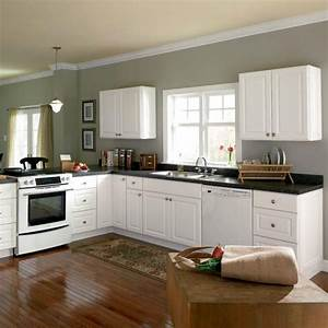 Home Depot Kitchen Cabinets Colors Base Discontinued And ...